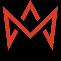 MKingFS Ltd