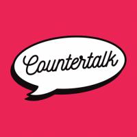 Countertalk