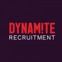 Dynamite Recruitment