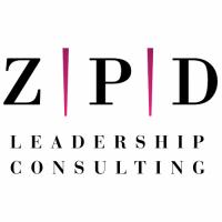 ZPD Consulting Ltd