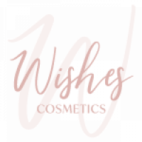 Wishes Cosmetics