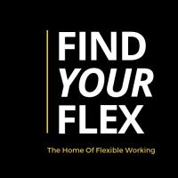 Find Your Flex Ltd