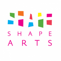 Shape Arts