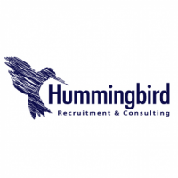 Hummingbird Recruitment & Consulting Ltd