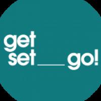 GetSetGo! Family Clubs Limited