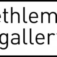 Bethlem Gallery