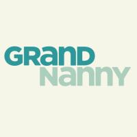GrandNanny