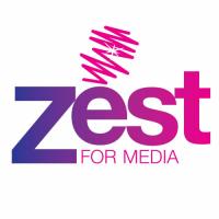 Zest For Media Marketing Ltd