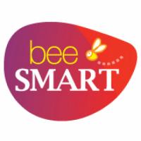 Bee Smart (UK) Ltd
